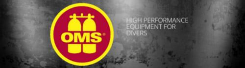 世界主要的潜水品牌