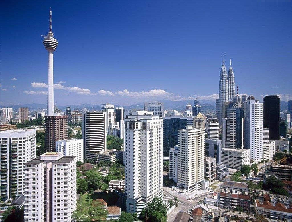 马来西亚购物消费税返还指南