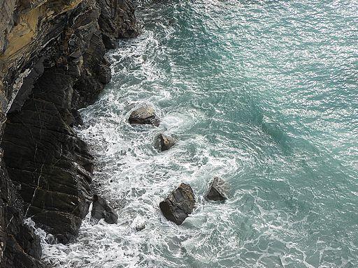 海岛旅游安全应对