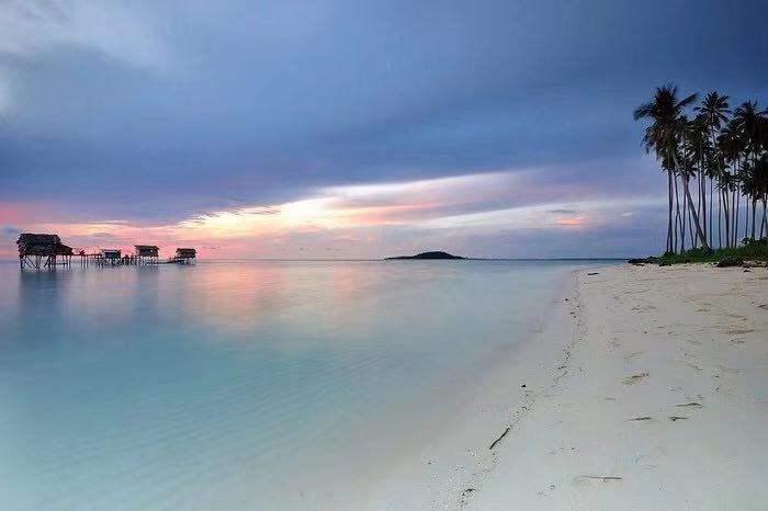 仙本那选岛全攻略 | 仙本那(Semporna)旅游,蜜月旅行、亲子游、家庭出游、潜水,不再纠结!