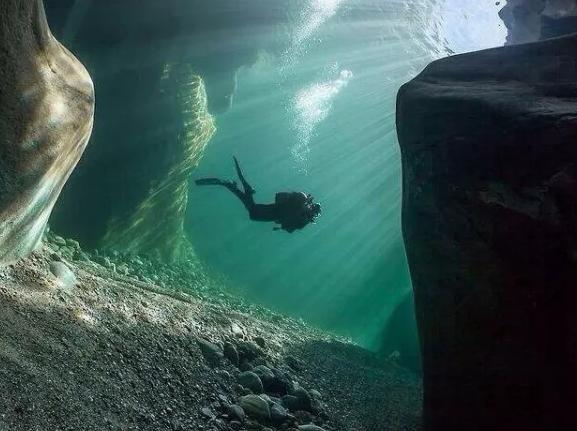 三分钟旅游攻略|普吉岛最佳潜水点盘点!如何在普吉岛看到鱼群风暴!