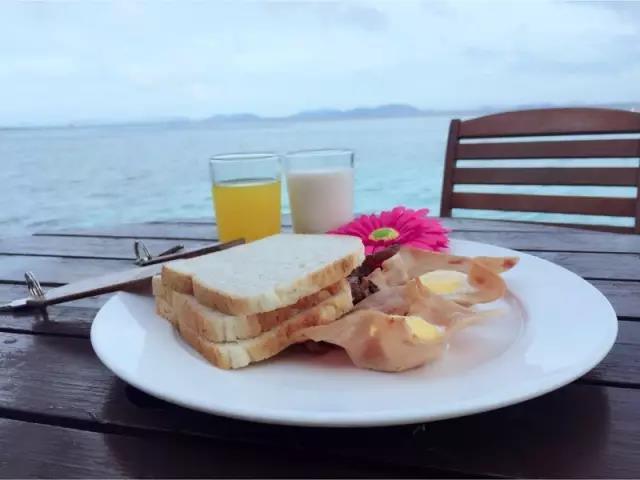 仙本那游记 | 从亚庇到卡帕莱Kapalai、马布岛Mabul,吃住行玩面面俱到!
