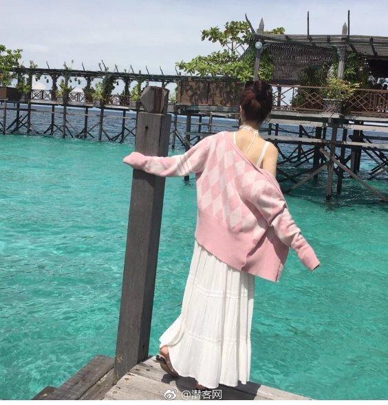仙本那旅行全攻略|仙本那跳岛游、仙本那潜水、仙本那签证机票办理,你要的统统给你准备!