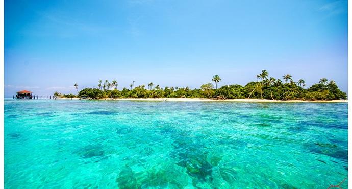 仙本那选岛全攻略|蜜月、亲子游、闺蜜游,满足你所有的冬游幻想!