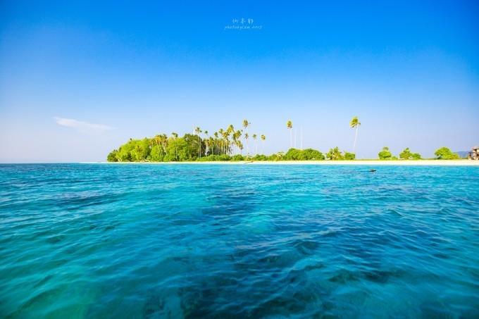 马来西亚旅游攻略|去仙本那大概花多少钱,仙本那度假村最高的性价比选择!