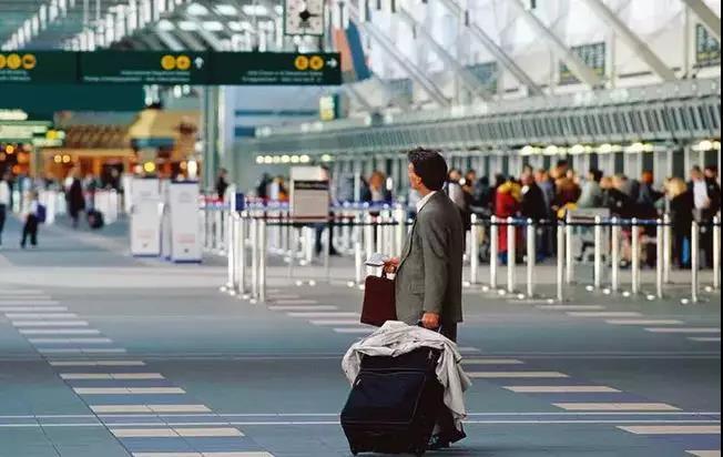 三分钟攻略|只需三分钟消化的干货!如何选择最最适合你的出境旅游险?
