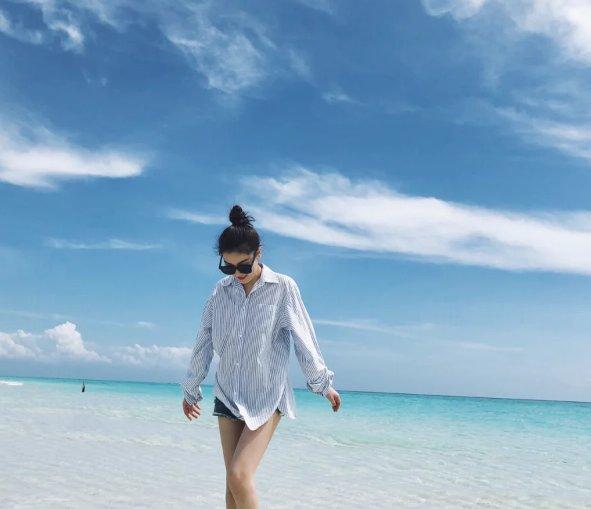 马来西亚旅游攻略|沙巴州的瑰宝,拥有马来西亚最美的拖尾沙滩~
