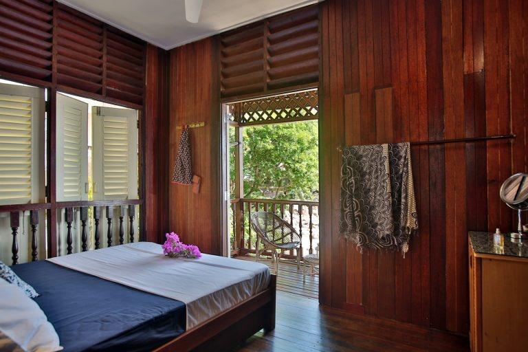1bedroom-1-768x512.jpg