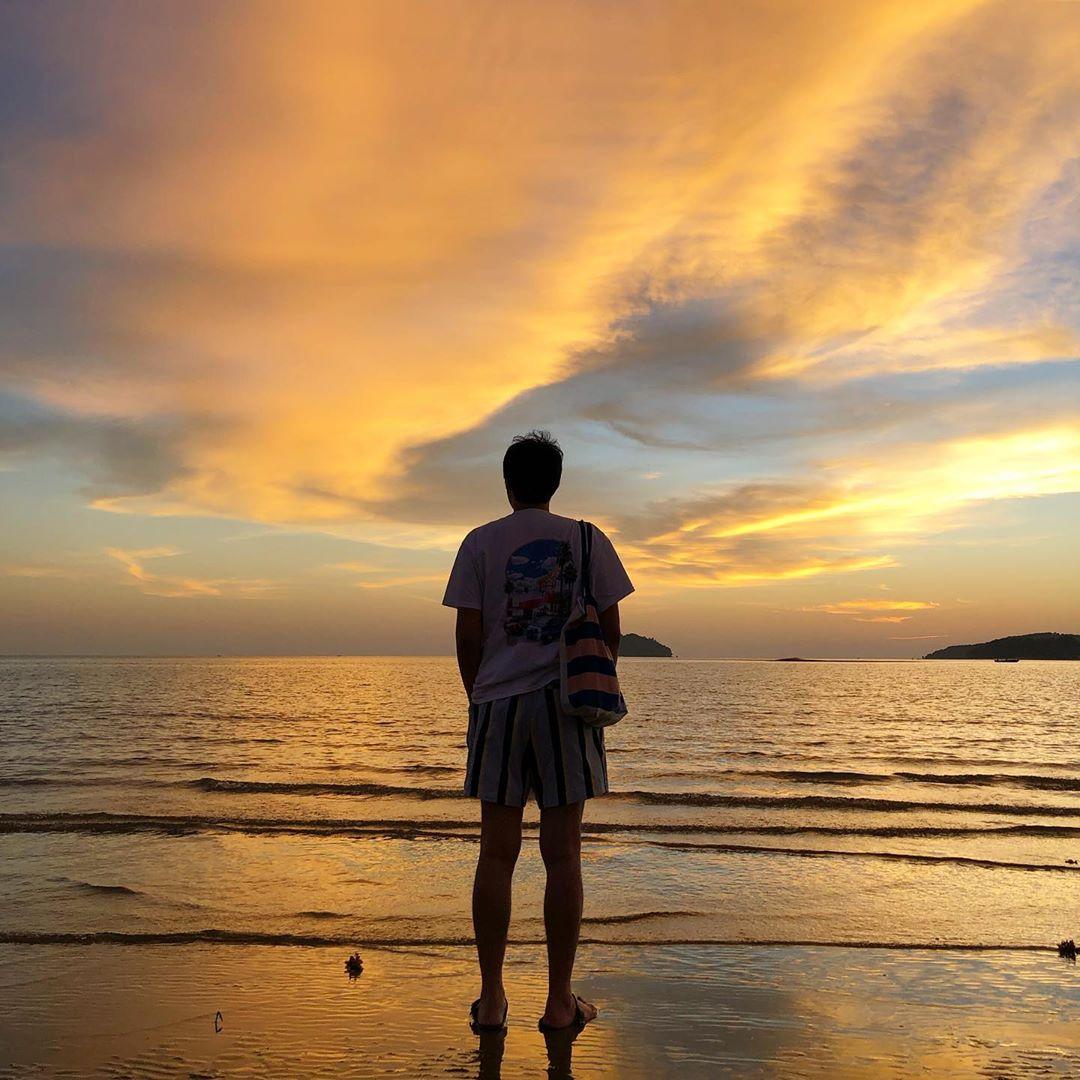 国庆必打卡的海岛城市 | 没错 ❗ 是那个好吃又好玩的亚庇