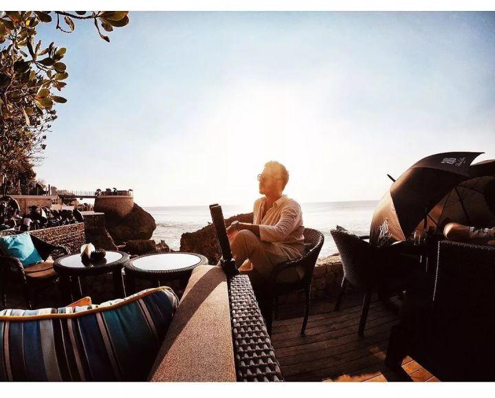 大叔都用单车环游世界了!你在干嘛!东南亚热门酒店推荐,选一个出发吧!