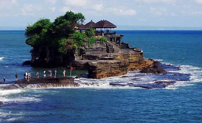 小白海岛出游|东南亚热门海岛选岛指南