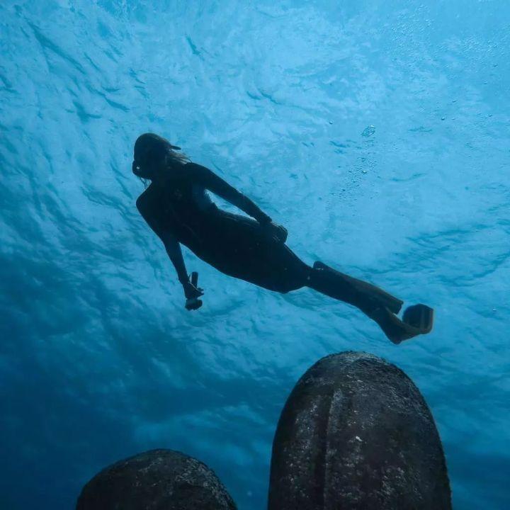 小白潜水认知误区,你中了几条?