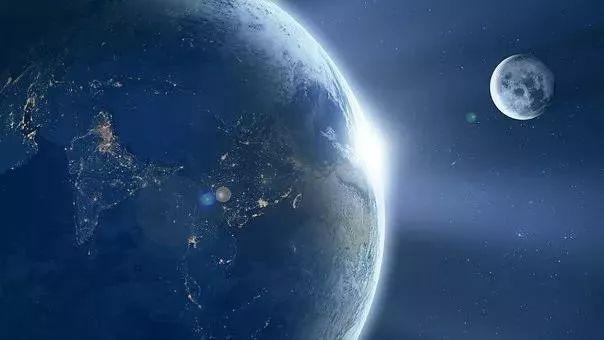 首播豆瓣评分9.9|BBC封神之作《七个世界,一个星球》,你看了吗?
