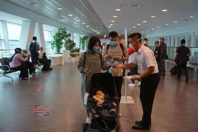 马来入境全攻略|疫情当前,你去马来西亚会被拒吗?